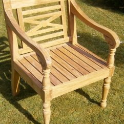 Outdoor Teak Chairs Inexpensive Living Room Garden Furniture Product Review Site Latest