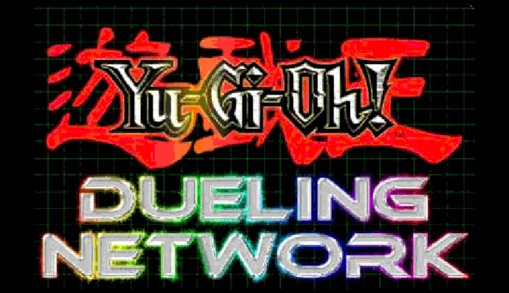 is dueling network down