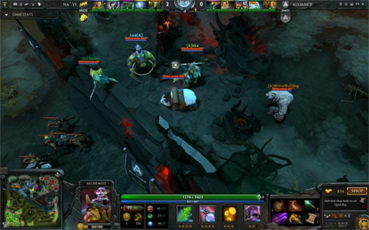 Dota 2 679 Patch Notes Land Product Reviews Net