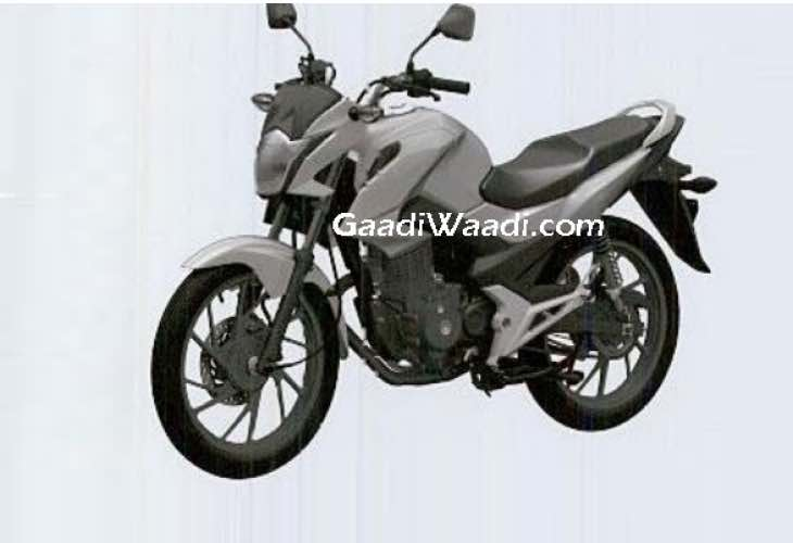 Expected Honda 160 Cc Price In India Product Reviews Net