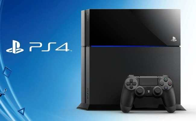 Gamestop Ps4 Midnight Release Product Reviews Net