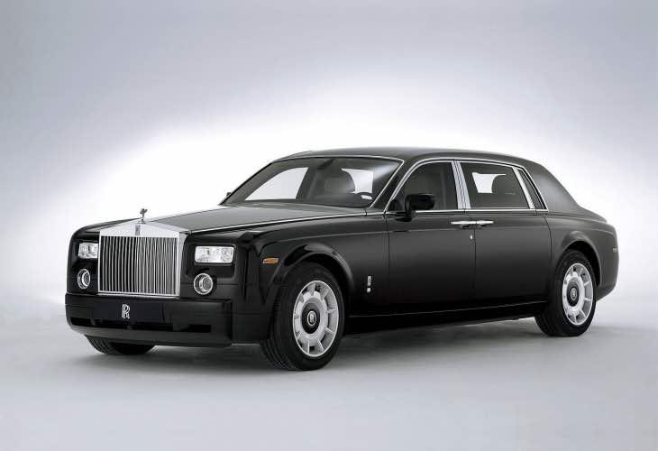 Salman Khan Car Photo Wallpaper Rolls Royce Phantom Price In India Vs Ghost Series 2