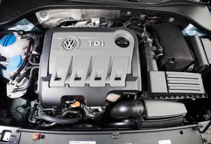 Vw Jetta Fuse Box Specs Volkswagen Diesel Ea288 Engine Scrutinized New Codes