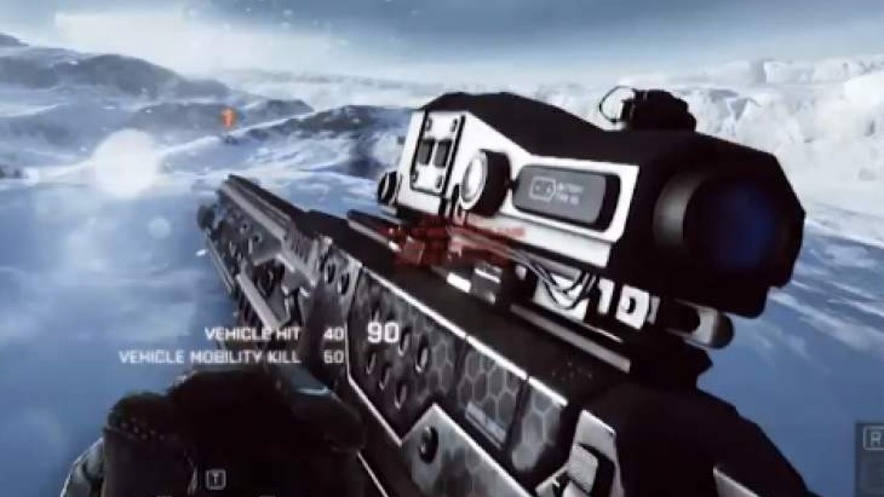 bf4 final stand weapons