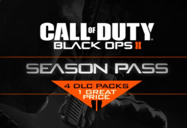 Black Ops 2 DLC 3 4 Release Date Rumors On Xbox 360