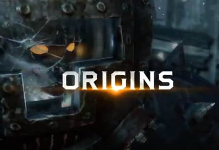 Black Ops 2 Origins Zombies Release Time With Apocalypse