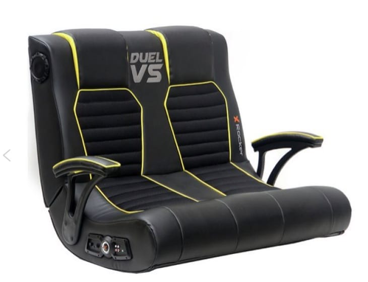 Gaming Chair deals for PS4 Xbox One on Black Friday