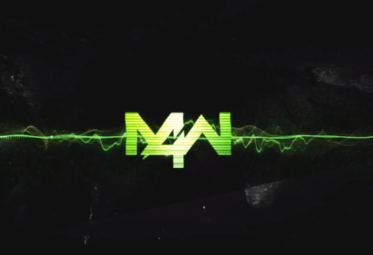 Modern Warfare 4 Teaser Emerges With Poster Product