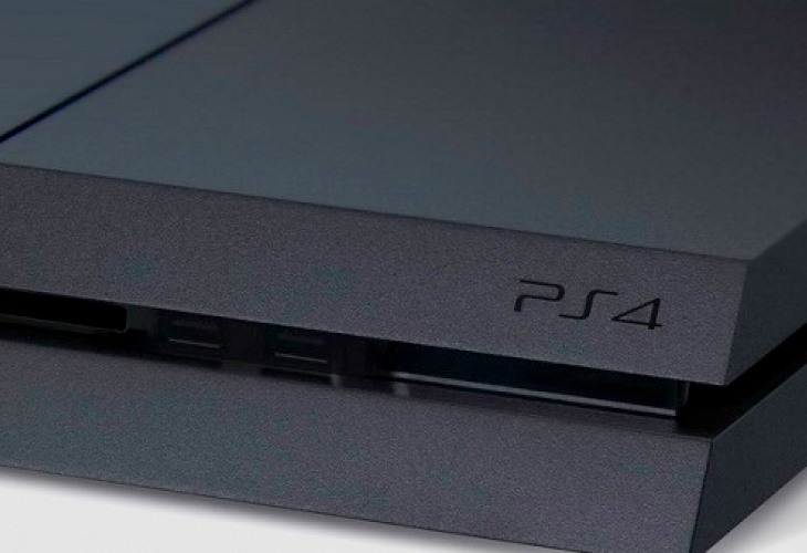 PS4 Getting MP3 CD To Counter Music Unlimited Fears Product Reviews Net