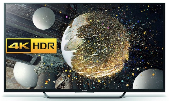sony-bravia-android-4k-hdr-ultra-hd-smart-tv-55-inch-review