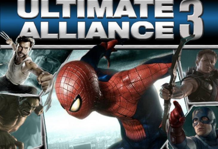 Marvel Ultimate Alliance 3 Demanded For Telltale Game