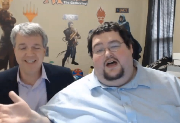 Xbox One Has A New Fan In Boogie2988 Aka Francis Product Reviews Net