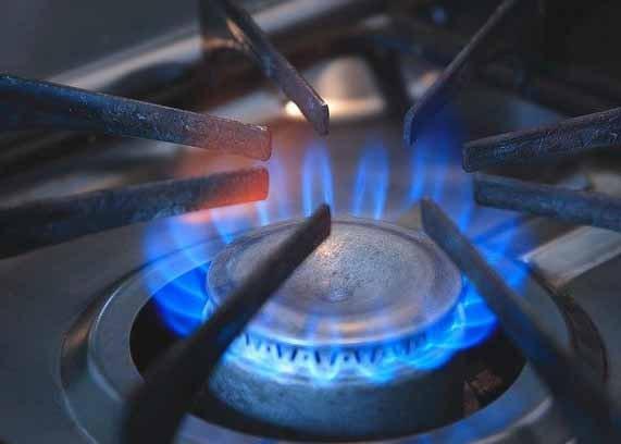 Best Single Burner Gas Stoves in India