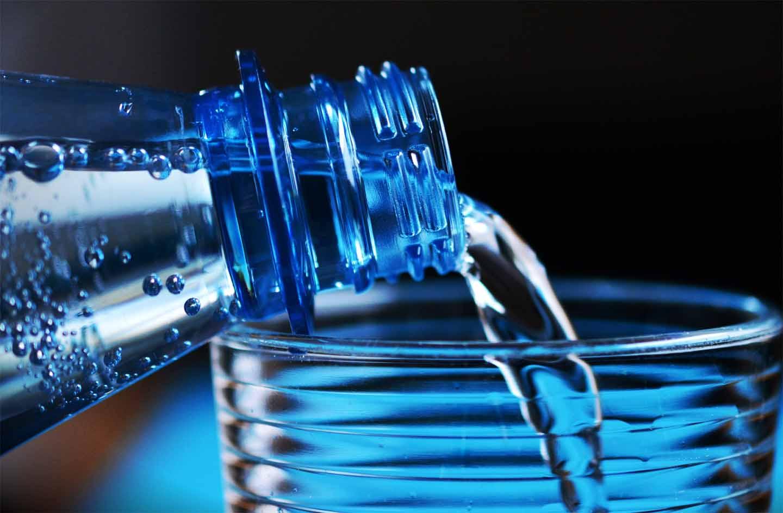 Best Aquaguard Water Purifier