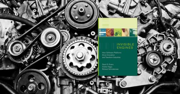 Invisible-Engines