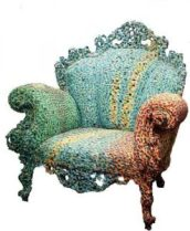 prousts-chair
