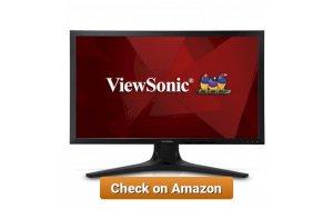 ViewSonic VP2780 4K 27 IPS 4K 2160p Pro Monitor (15) 1