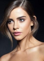 julia kuzmenko mckim - beauty &