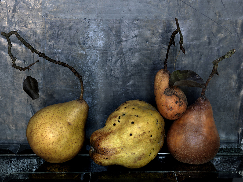 kitchen table with leaf round seats 8 simon brown - still life photography spotlight oct 2013 ...
