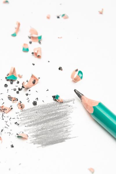17 ways to overcome writer's block for bloggers