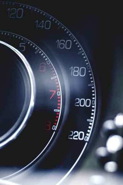 11 easy ways to improve site speed that ANYONE can do!