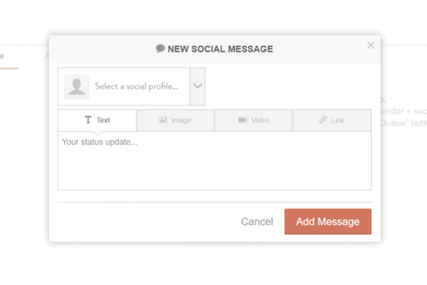 How to automate social media with CoSchedule ReQueue
