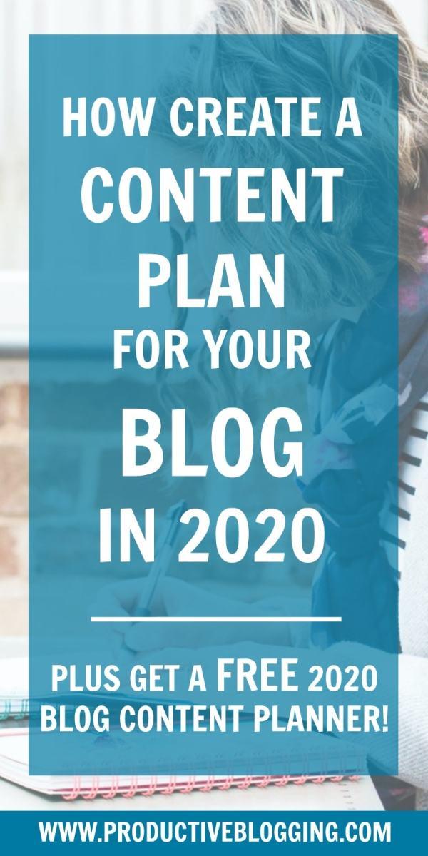 Free 2020 Blog Content Planner #goals #dreams #2020 #2020goals #goalsetting #goalsetting2020 #2020dreams #newyear #newyears2020 #newyearplanning #newyeargoals #2020planning #2020planner #2020plans #blogginggoals #bloggingdreams #blogplanner #blogplanning #blogplanning2020 #blogplanner2020