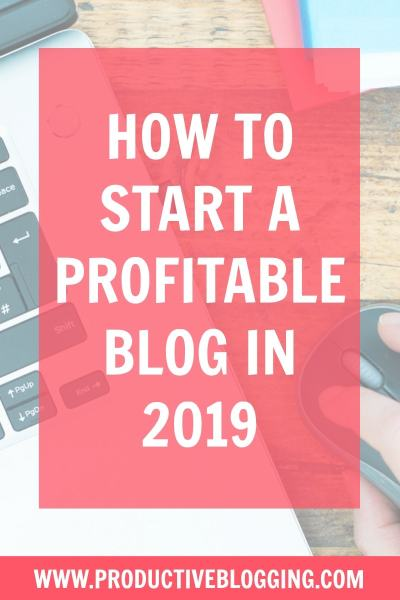 Sign up for my FREE #ProfitableBlog2019 challenge! A 7 week step-by-step plan, taking you through setting up your blog, writing high quality blog posts, maximising your blog's earning potential, learning the basics of SEO, learning how to promote your posts properly, building your email list and teaching you tactics to grow your blog FAST! You'll also get a calendar to show you at a glance what you'll be doing each day. #startablog #newblog #newblogger #bloggingforbeginners #productiveblogging