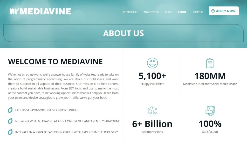 12 easy ways to grow your Mediavine income