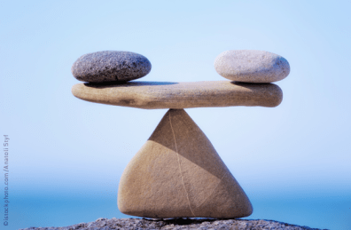 Balancing Your Hybrid Education (Part 1)