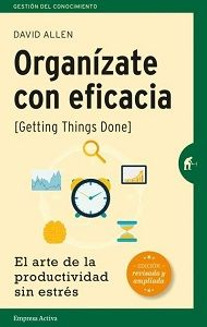 organizate-con-eficacia