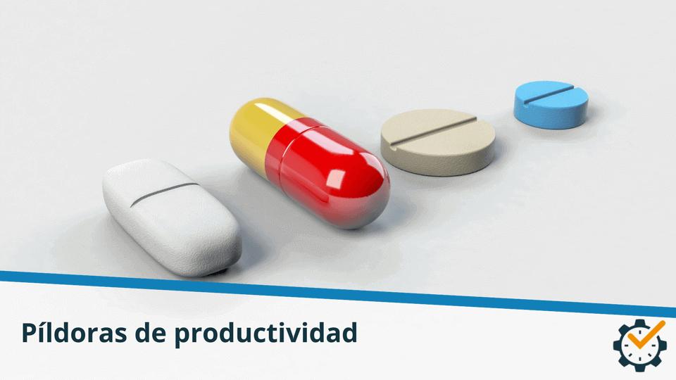 artículo-píldoras-de-productividad