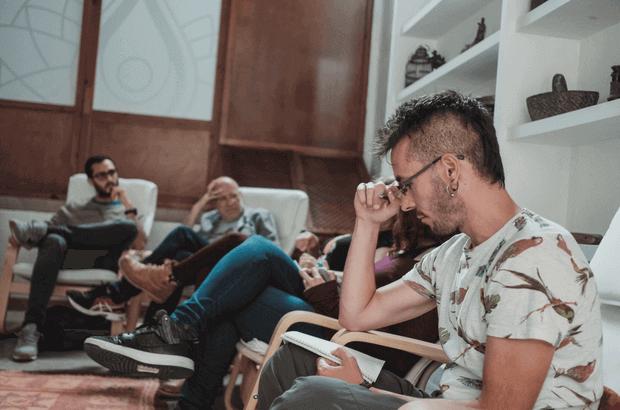 mastermind-christian-pensar