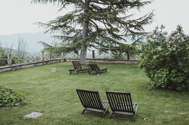 retiro-hotel-masqui-jardin