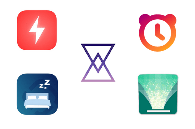 aplicaciones-despertadores