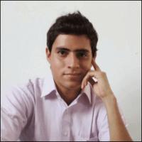 javier-diaz-negocios-y-emprendimiento