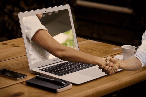 emprender ayuda a encontrar trabajo