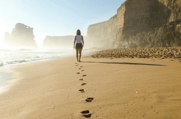 Causas para salir de tu zona de confort