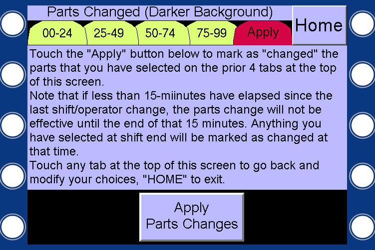 Parts Apply