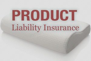 Why Product Liability Insurance is Vital to Your Business