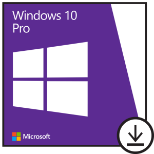 Windows 10 Professional NL OEM