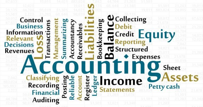 Accounting Tips For Travel Bloggers