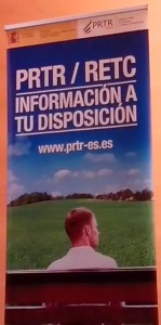 prtr información a tu disposición
