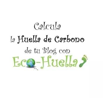 ecohuella