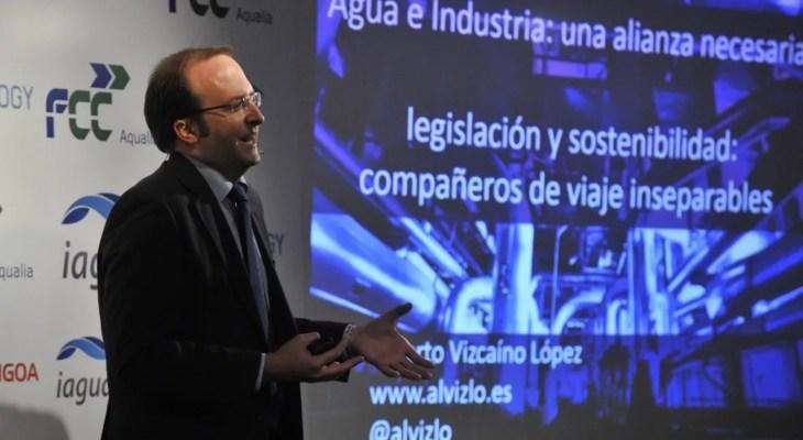 alberto vizcaino en iaguamagazine 7