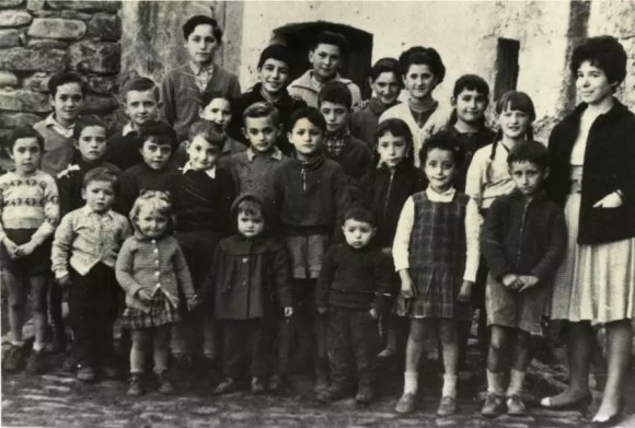 escuela_janovas_1965