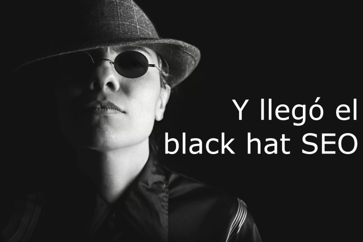 black_hat_seo