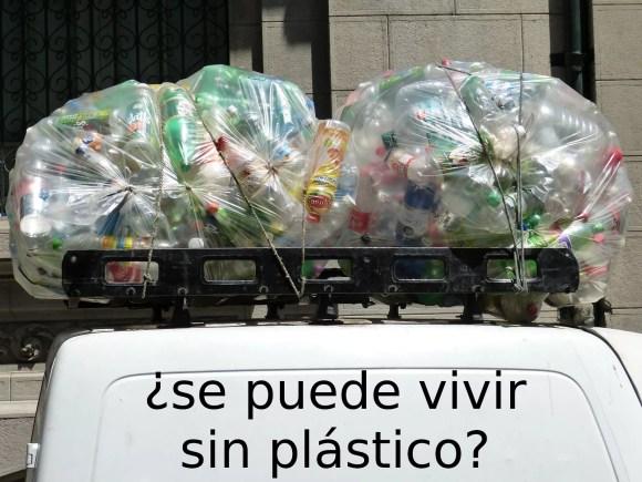 plastico_vivir