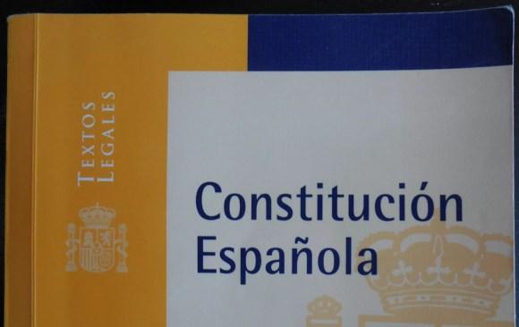 constitucion_espanola