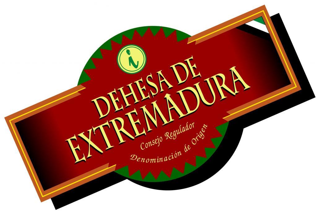 Jamón Dehesa de Extremadura